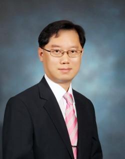 광주과학기술원 제공